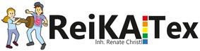 ReiKaTex