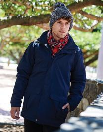 Men´s Darby III Insulated Jacket